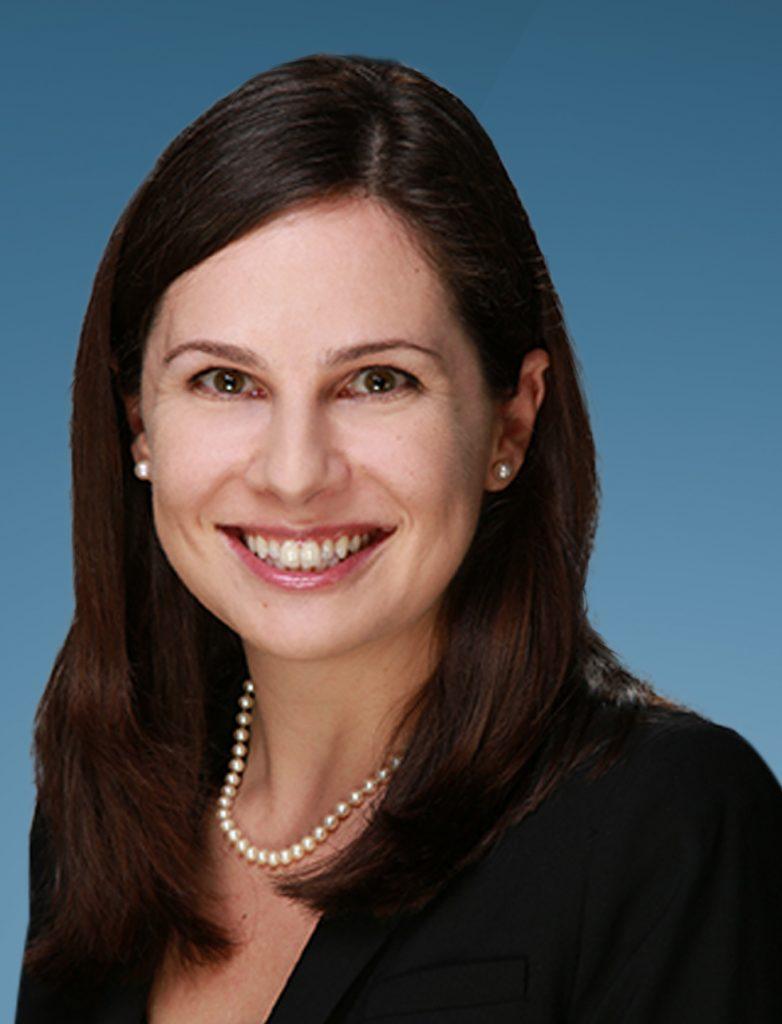 Rachel Abramowitz