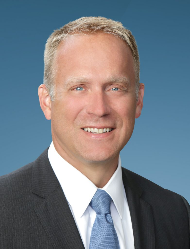 Andrew Denekas