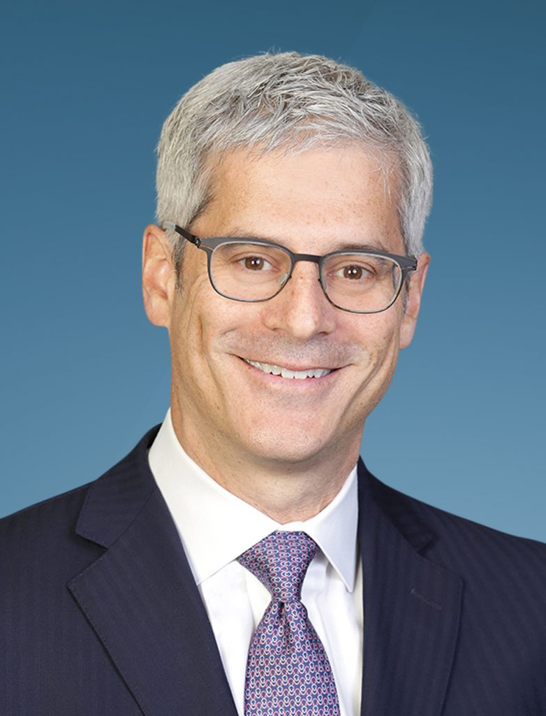 Michael Gershowitz