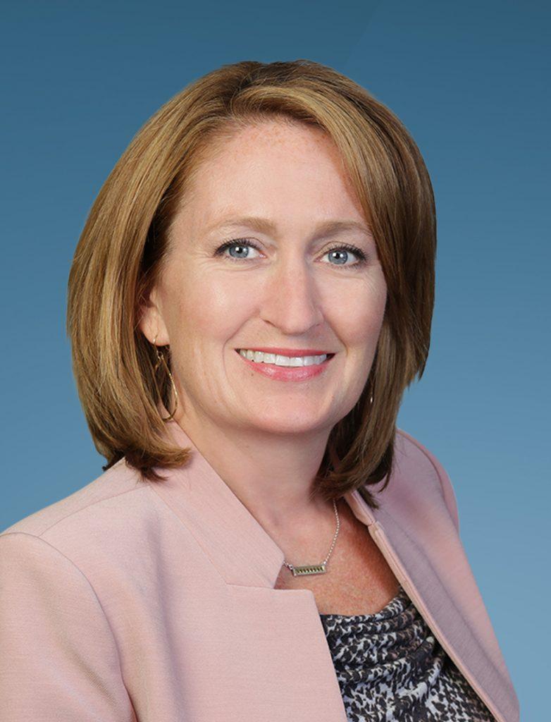 Erin Nahumyk