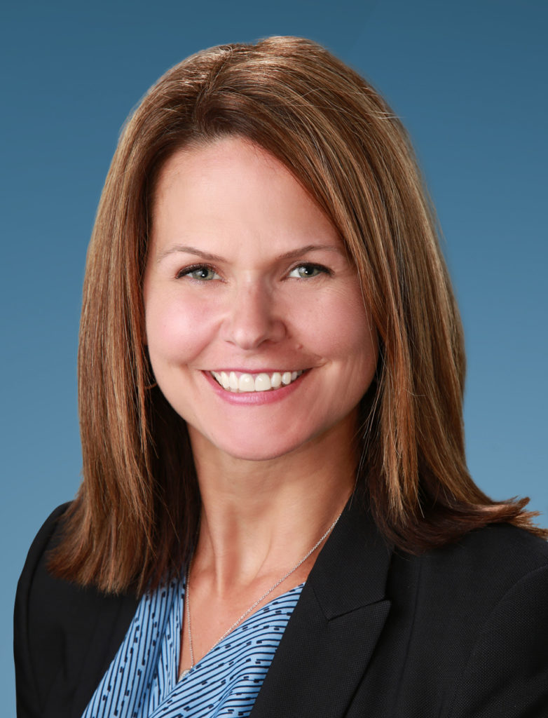 Jenna Sheehan