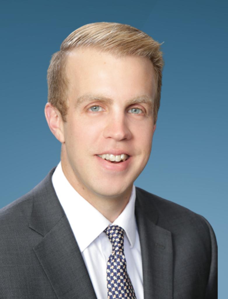Zach Kranz
