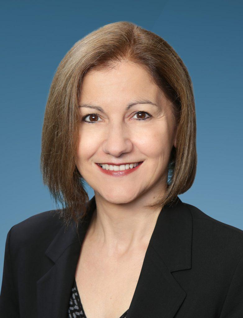 Marissa Brinkley