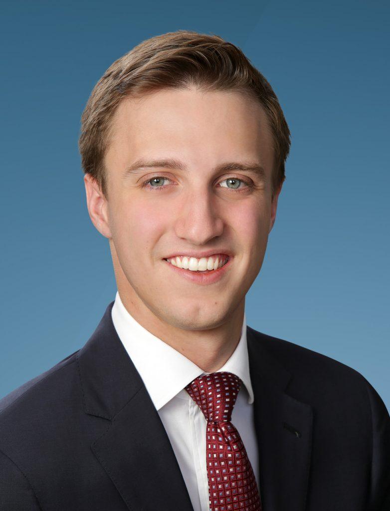Griffin Keebler