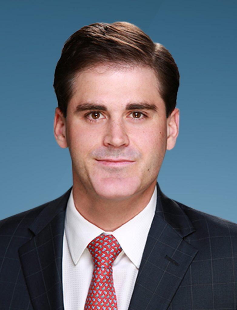 Michael Leonczyk
