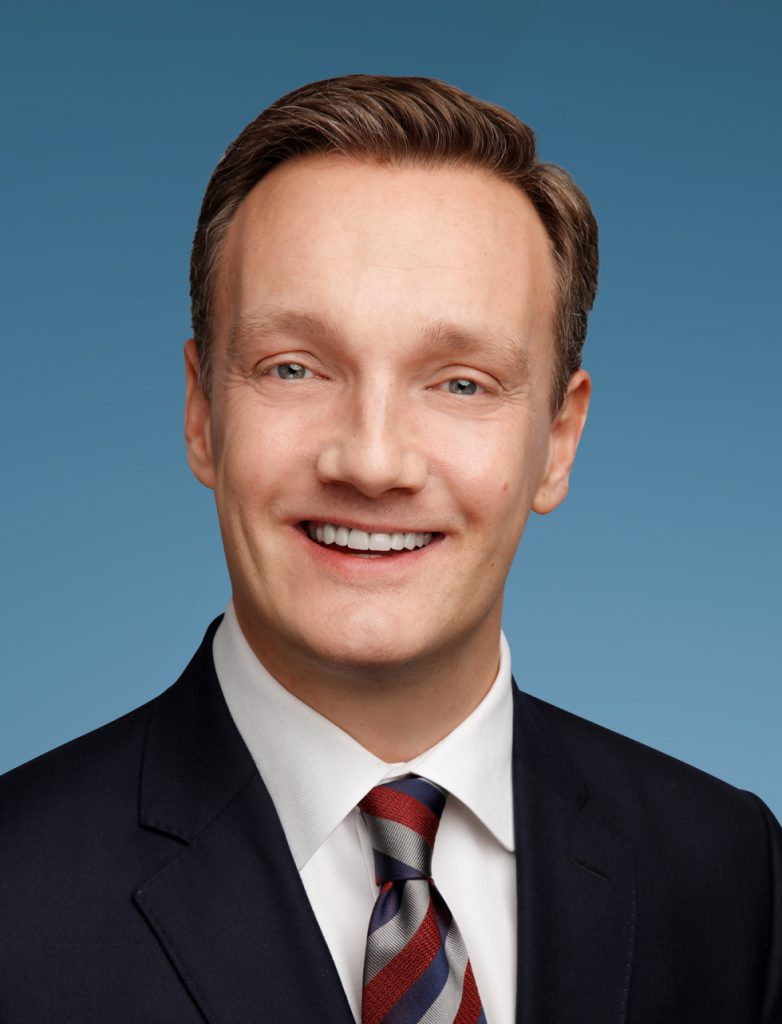 Thomas Storgaard