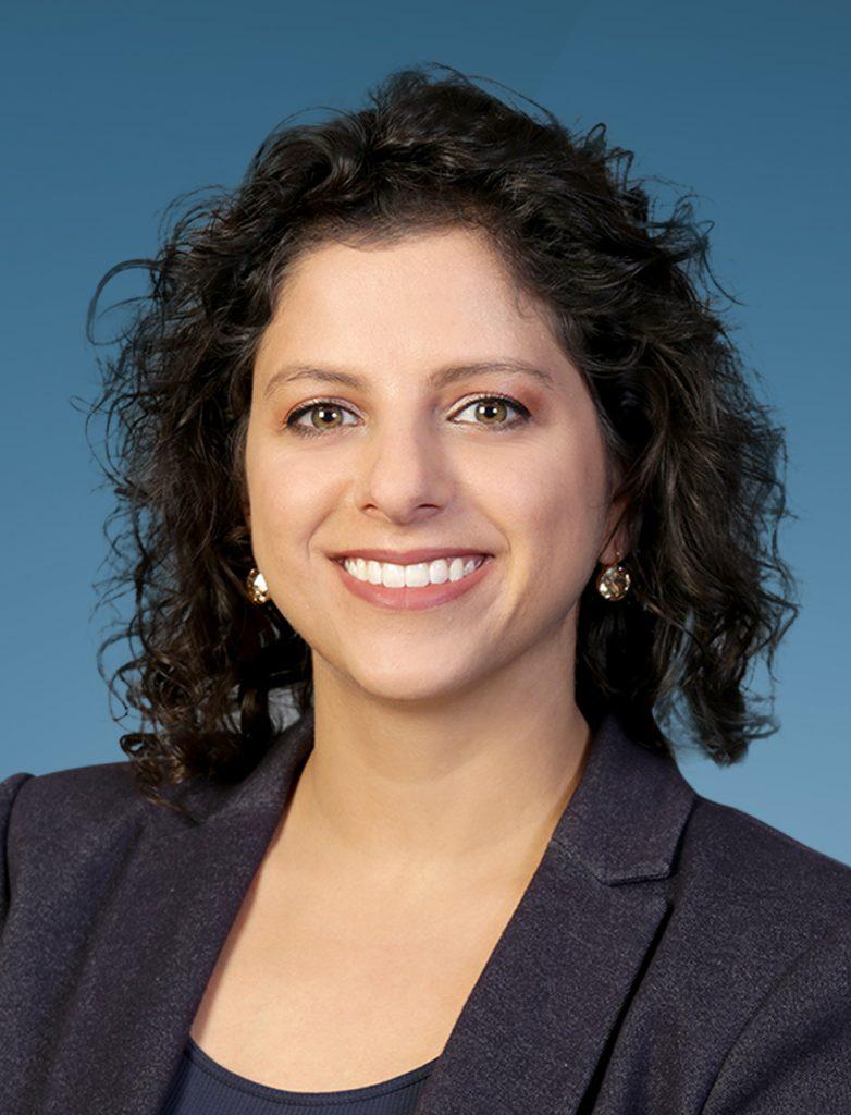 Tamara Wurms