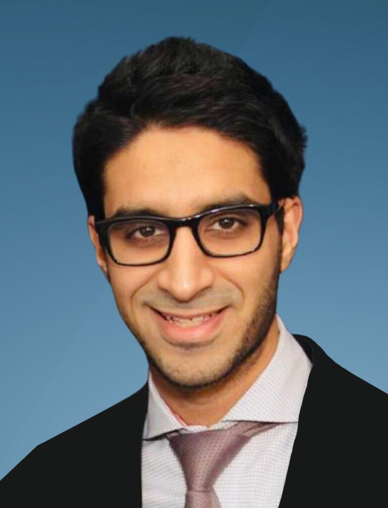 Yasin Ismail