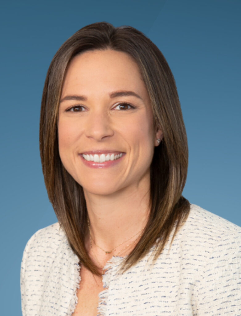 Stacy Nyenbrink
